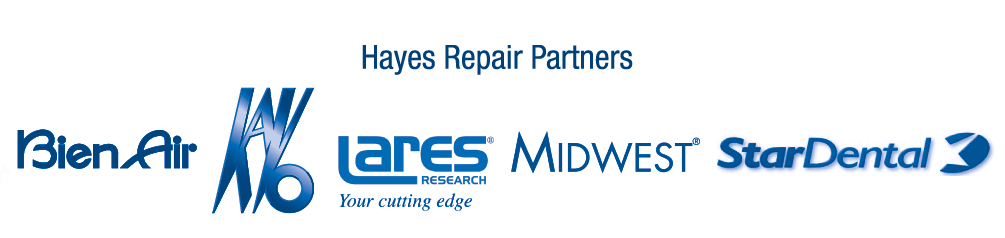hayes_partners
