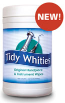 Tidy_Whities